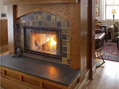 Montreal presents stricter bylaw on wood-burning stoves and fireplaces